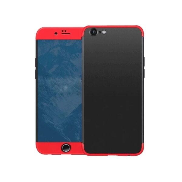 iphone-8-360-beskyttelsescover-sort-roed-1