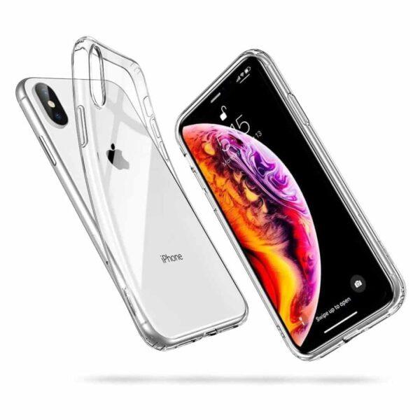 iphone-xs-tpu-cover