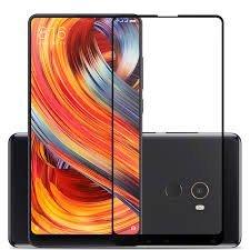 Xiaomi-mi-mix-2s-skaermbeskyttelse