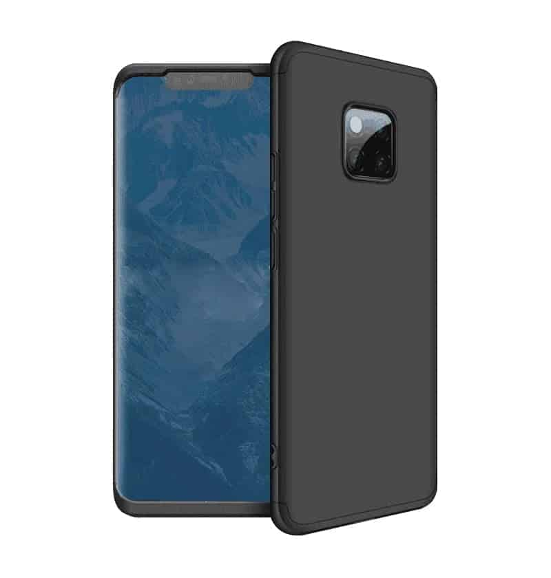 Huawei-mate-20-pro-360-beskyttelsescover-sort-1-png