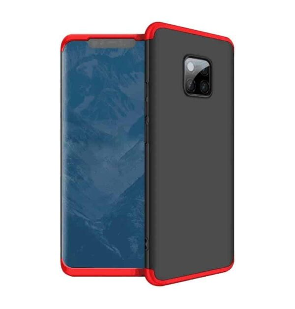 huawei-mate-20-pro-360-beskyttelsescover-sort-roed-1-png
