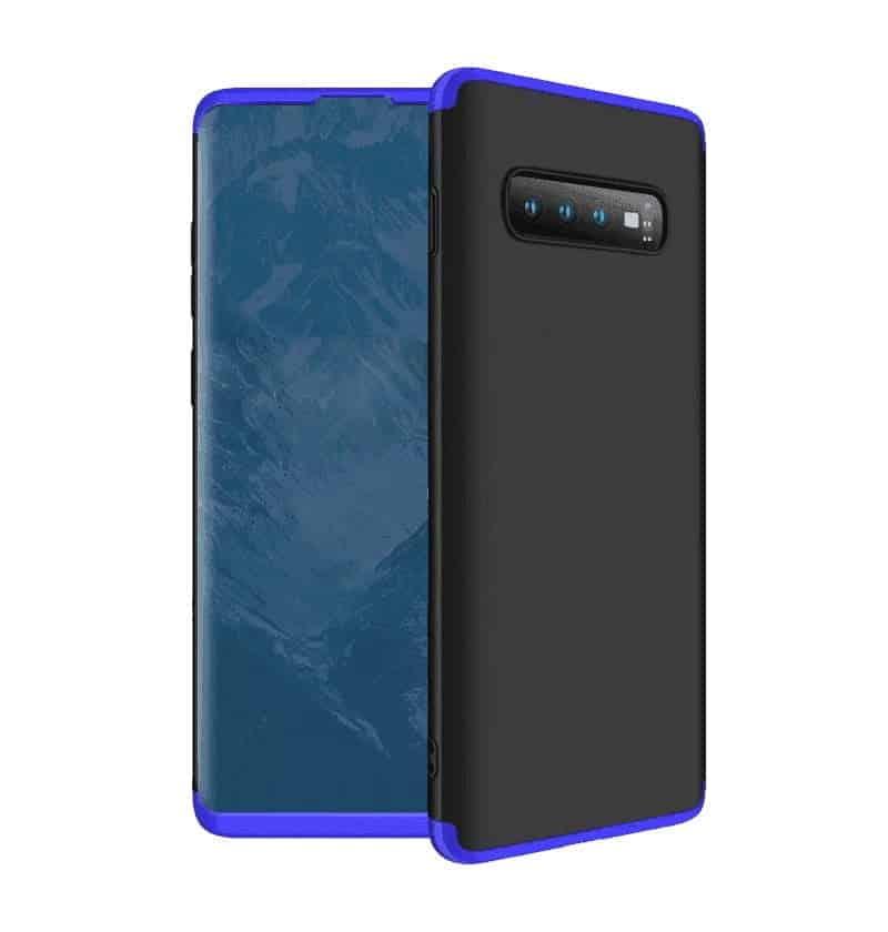 Samsung-galaxy-s10-e-360-beskyttelsescover-sort-blaa-png