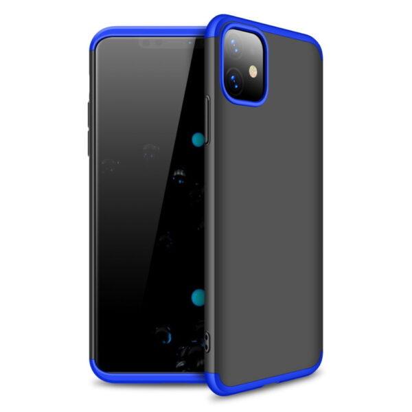 iphone-11-360-beskyttelsescover-sort-blaa-1