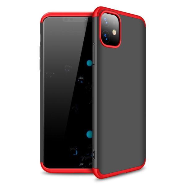 iphone-11-360-beskyttelsescover-sort-roed-1