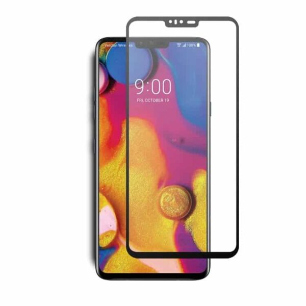 lg-v40-screen protection