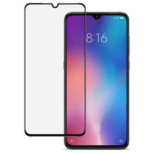xiaomi-9-screen protection