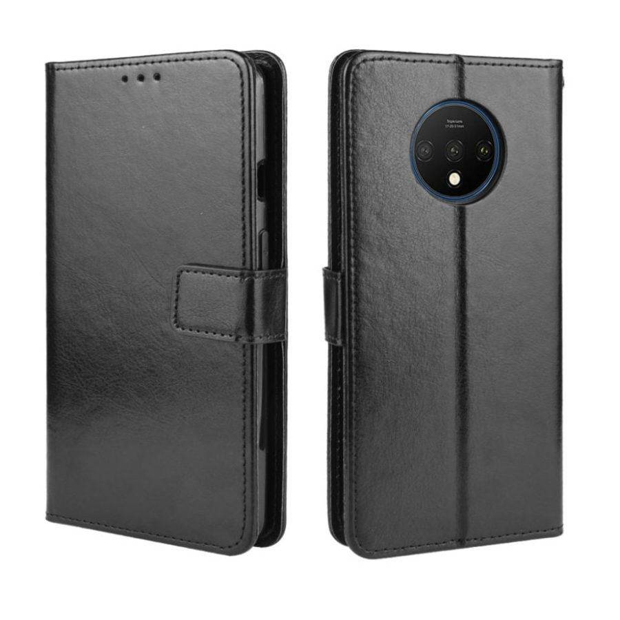Oneplus-7t-flipcover-mobilcover