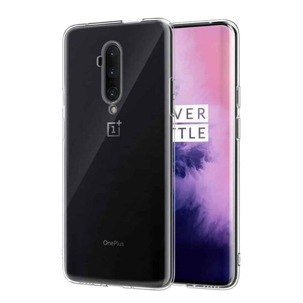 oneplus-7t-pro-tpu-cover