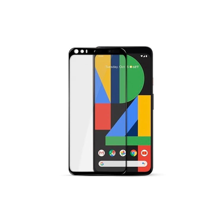 Google-pixel-4-Screen Protection