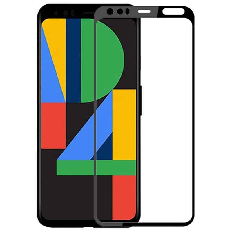 Google-pixel-4-xl-Screen Protection