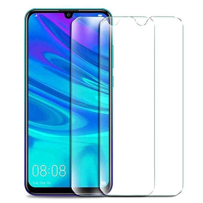 Huawei-p-smart-2019-skaermbeskyttelse