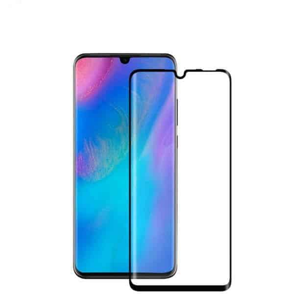 Huawei-p30-lite-Screen Protection