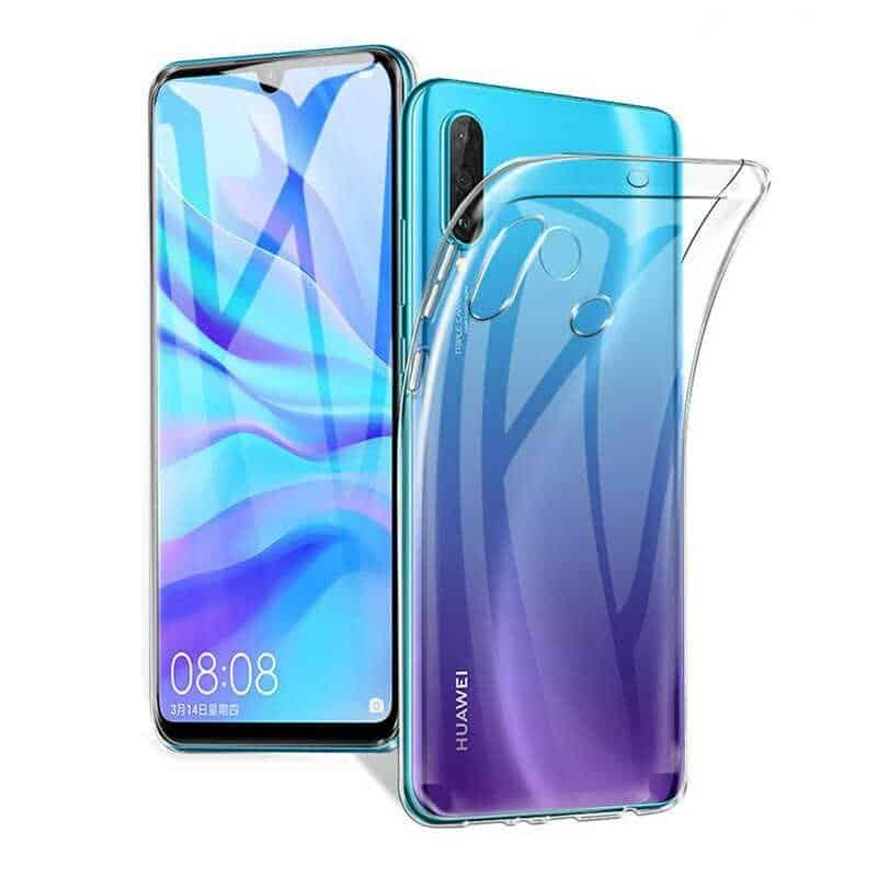 Huawei-p30-lite-tpu-cover-1
