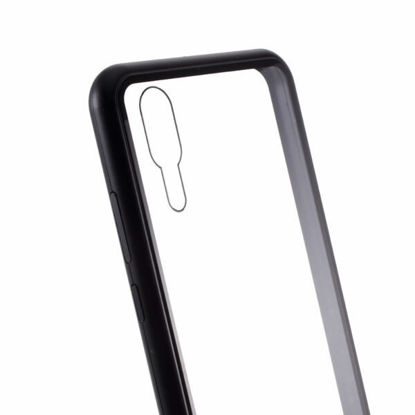 huawei-p20-perfect-cover-sort-mobilcover
