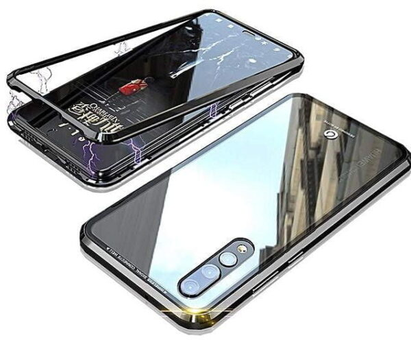 huawei-p20-pro-perfect-cover-sort