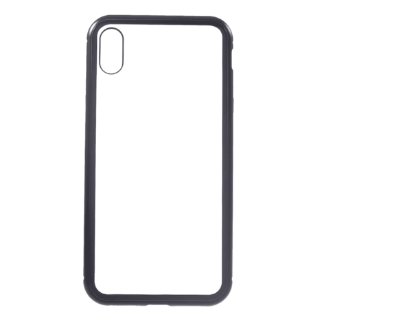 iphone x perfect cover