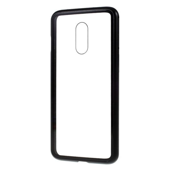 oneplus-7-perfect-cover-sort-cover