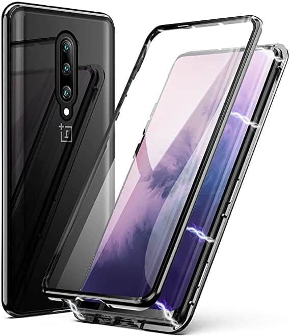 oneplus 7 pro perfect cover sort