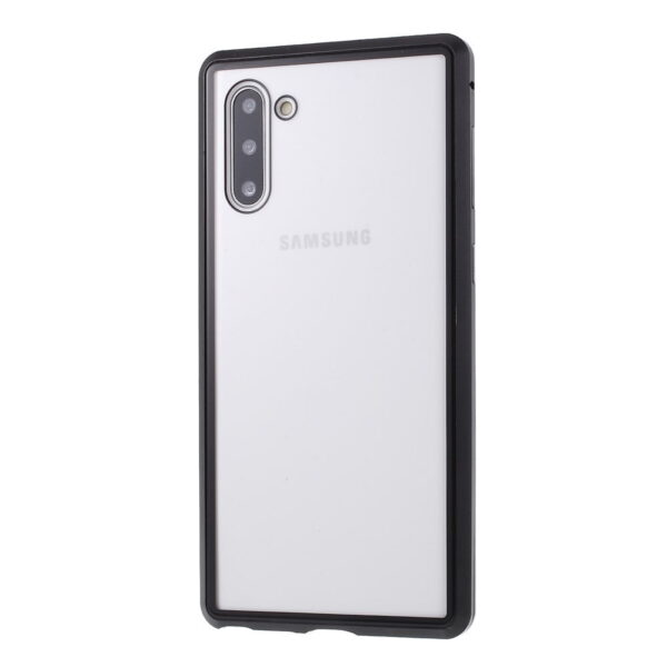samsung-note-10-perfect-cover-sort-mobilcover