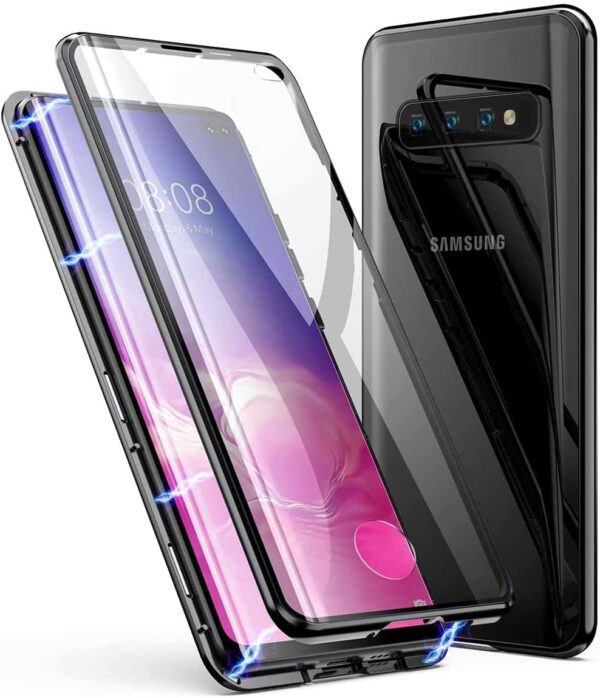 samsung-s10-perfect-cover-sort-1