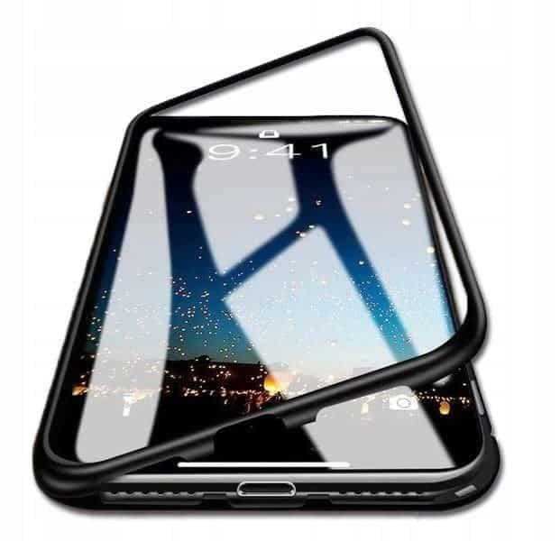 Samsung-s10e-perfect-cover-sort-1