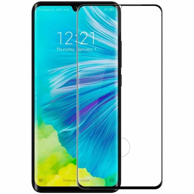 Xiaomi-mi-note-10-Screen Protection