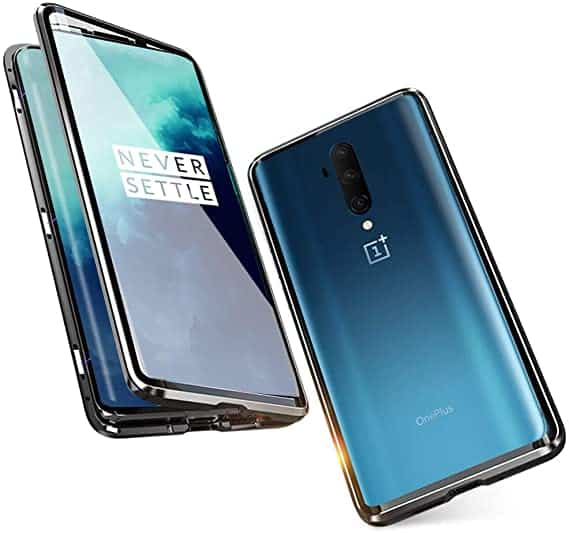 perfect-cover-oneplus-7t-pro-sort