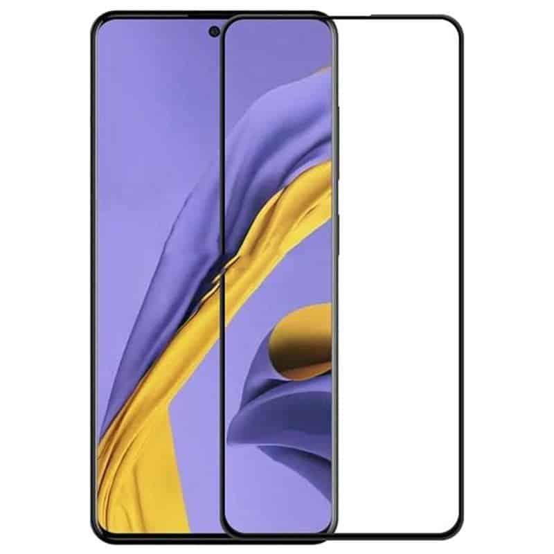 Samsung-galaxy-a51-Screen Protection
