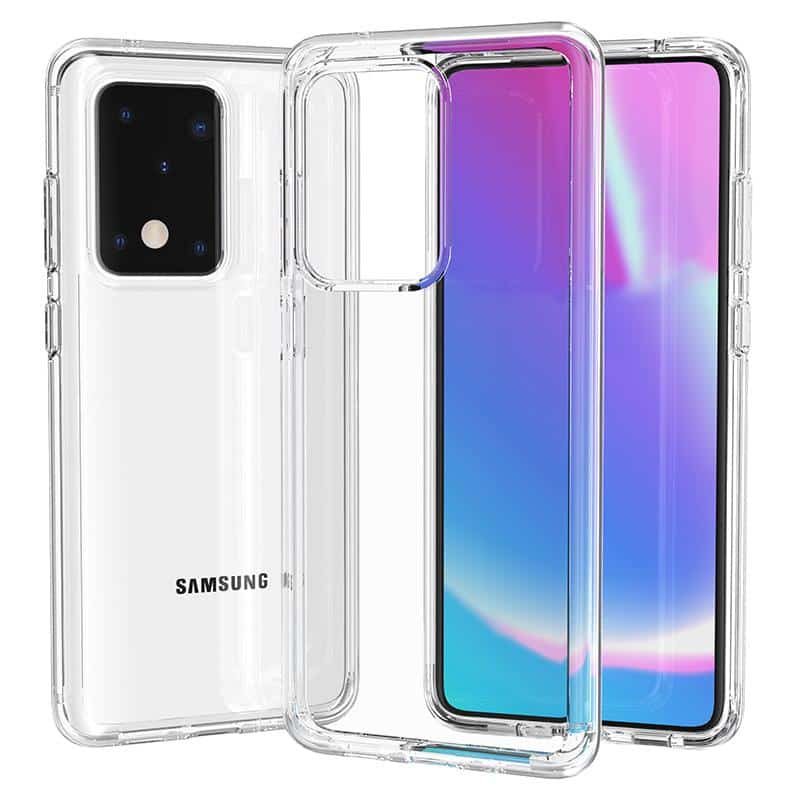 Samsung-s20-plus-tpu-cover