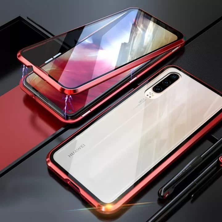 huawei-p30-perfect-cover-roed