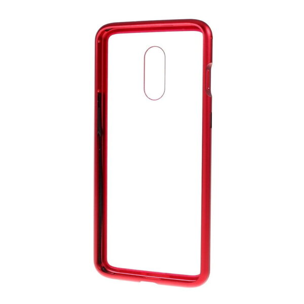 oneplus-7-perfect-cover-roed-cover