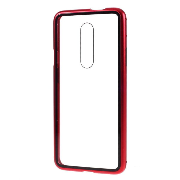 oneplus-7-pro-perfect-cover-roed-cover