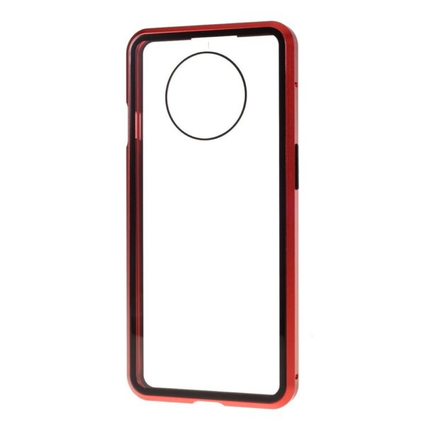 oneplus-7t-perfect-cover-roed-mobilcover