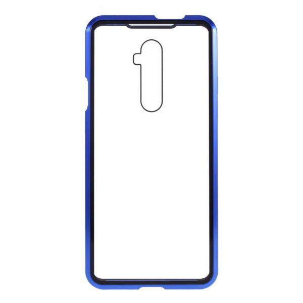 oneplus-7t-pro-perfect-cover-blaa-mobil-cover
