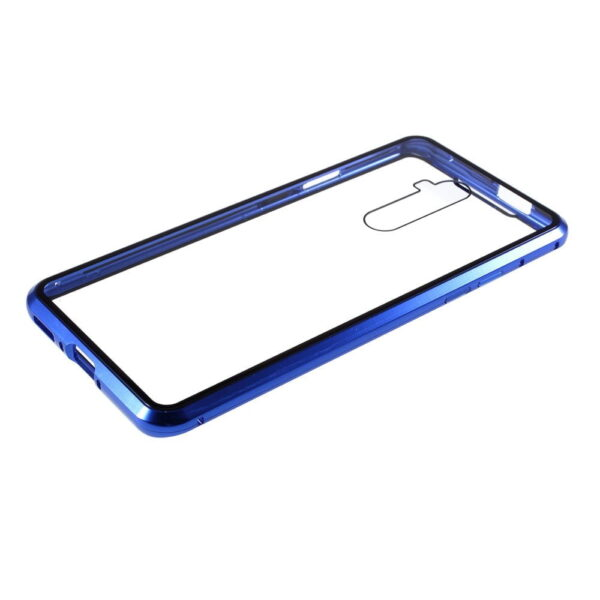 oneplus-7t-pro-perfect-cover-blaa-mobilcover