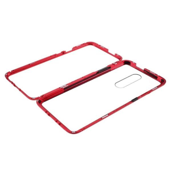 oneplus-7t-pro-perfect-cover-roed