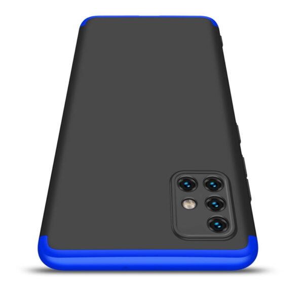 samsung-a51-360-beskyttelsescover-blaa-sort-mobilcover