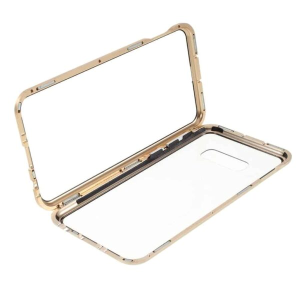 samsung-s10-perfect-cover-guld-2