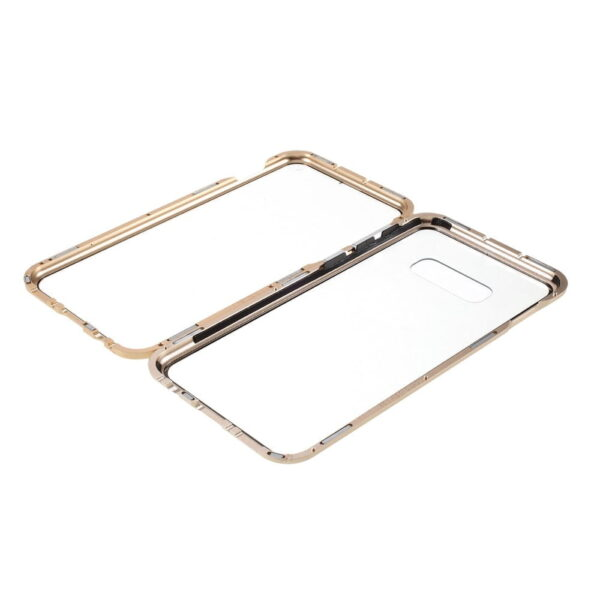 samsung-s10-perfect-cover-guld-cover