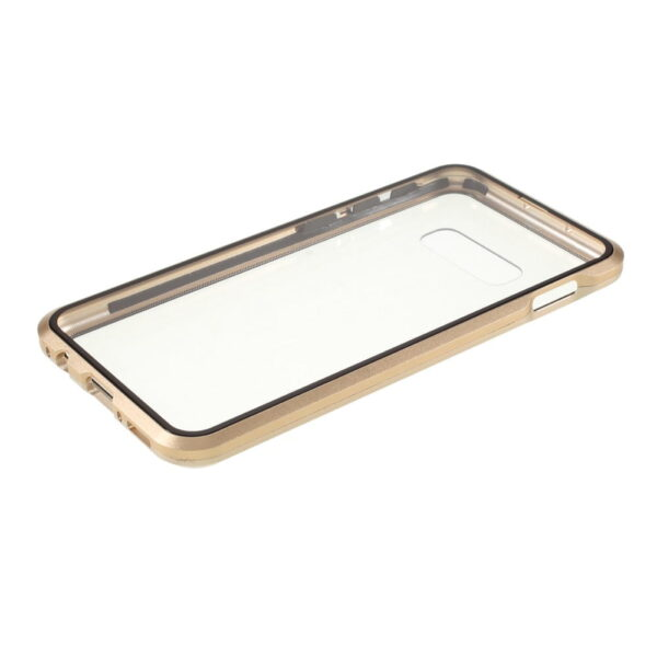 samsung-s10-perfect-cover-guld-cover-mobil