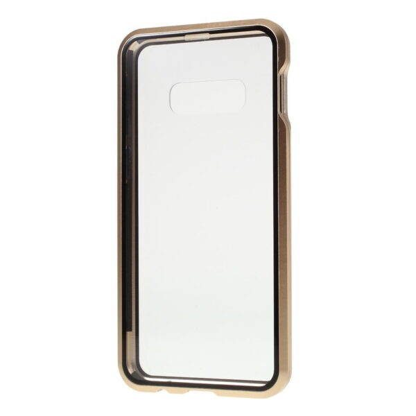 samsung-s10-perfect-cover-guld-mobilcover