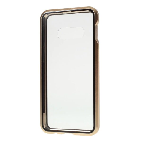 samsung-s10-plus-perfect-cover-guld-mobilcover
