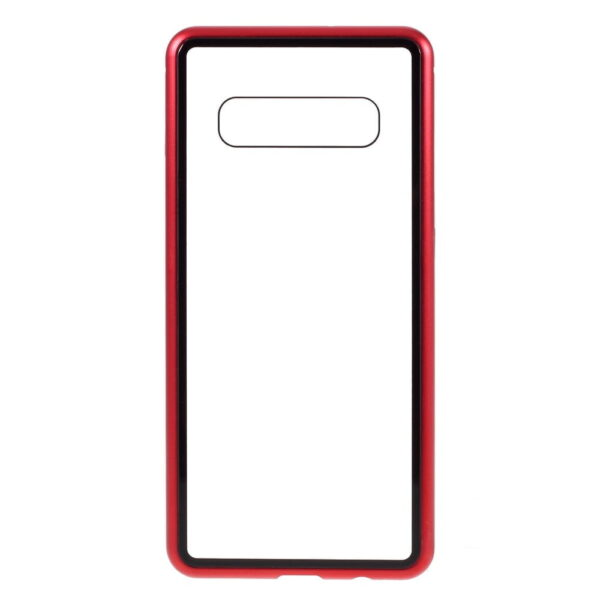 samsung-s10-plus-perfect-cover-roed-mobilcover