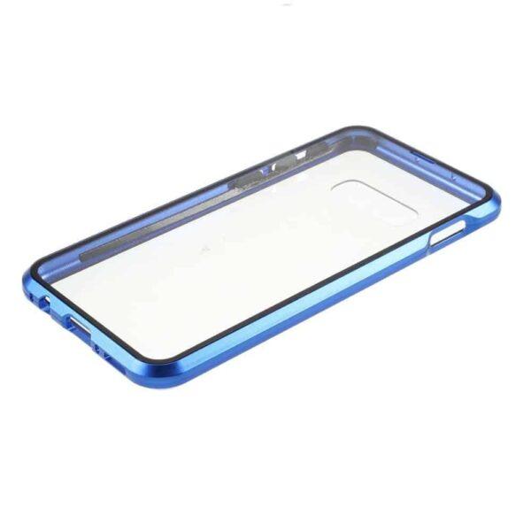 samsung-s10e-perfect-cover-blaa-mobilcover