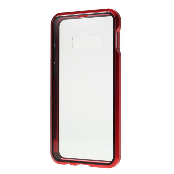 samsung-s10e-perfect-cover-roed-beskyttelse