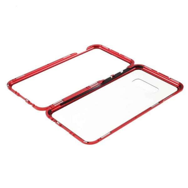 samsung-s10e-perfect-cover-roed-cover