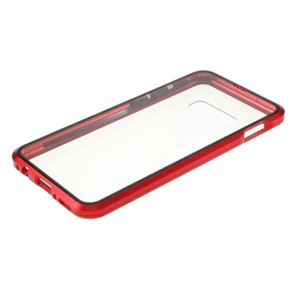 samsung-s10e-perfect-cover-roed-mobilcover