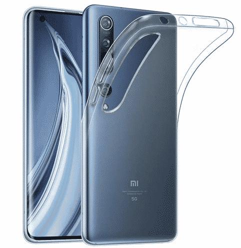 Xiaomi-mi-10-pro-tpu-cover