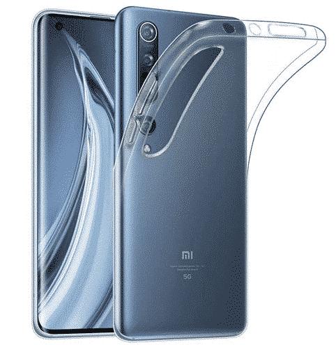 Xiaomi-mi-10-lite-tpu-cover