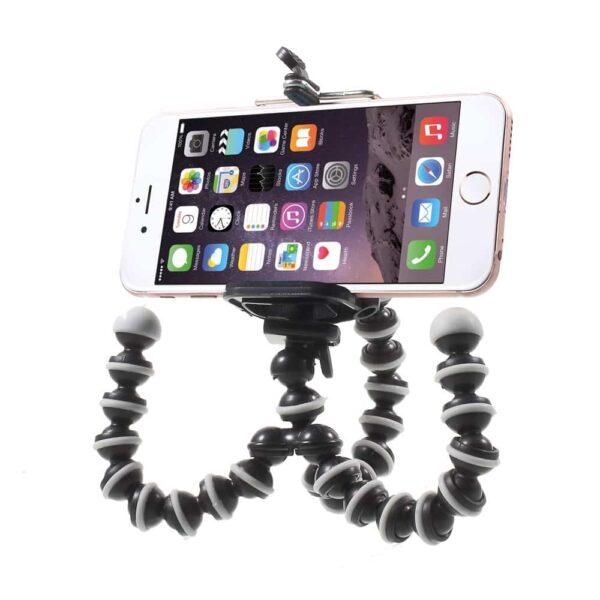 fleksibel-mobilholder-holder